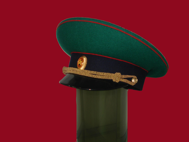 День офицера красивая открытки полковника, дню рождения